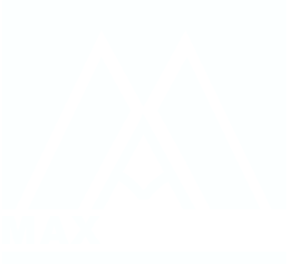 Maxmotion